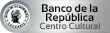 banco de la republica