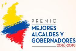 El municipio de Pasto fue preseleccionado como finalista en los premios Colombia Líder