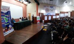 Docentes del municipio de Pasto se reúnen para validar proyecto innovador educativo municipal para los saberes y para la alternatividad – PIEMSA