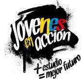 Avanza entrega de subsidios a beneficiarios del Programa Jóvenes en Acción