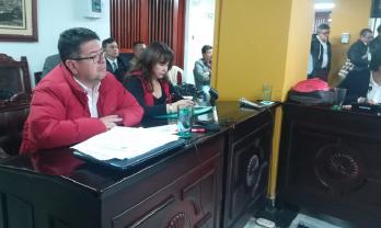 Concejo de Pasto aprobó dos acuerdos para mejoramiento de la plaza de mercado El Potrerillo